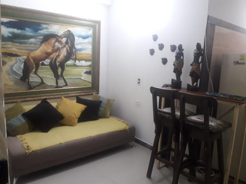 Imagen https://pictures.domus.la/inmobiliaria_301/90841_8_17634162.jpeg