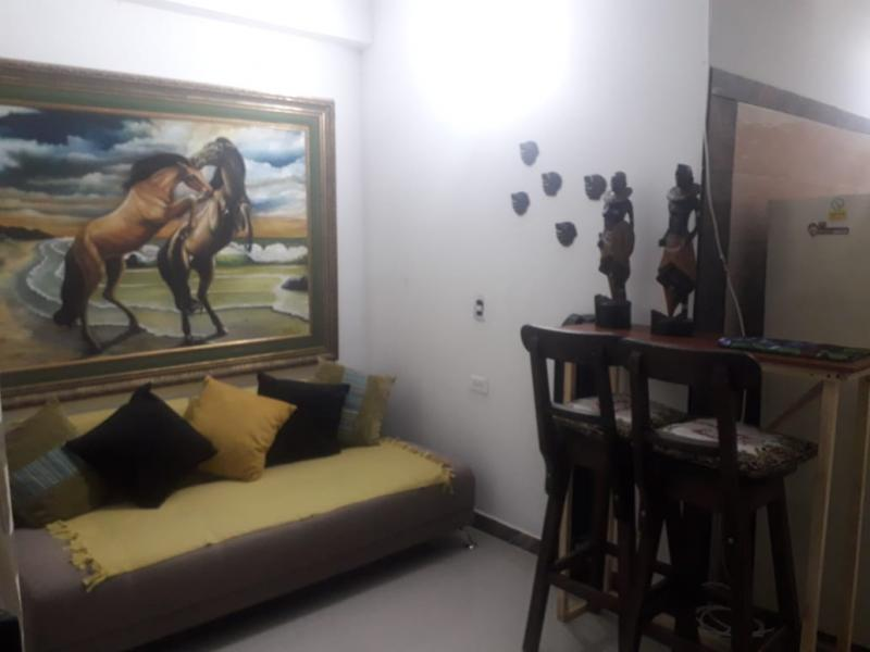 Imagen https://pictures.domus.la/inmobiliaria_301/90841_9_37035471.jpeg