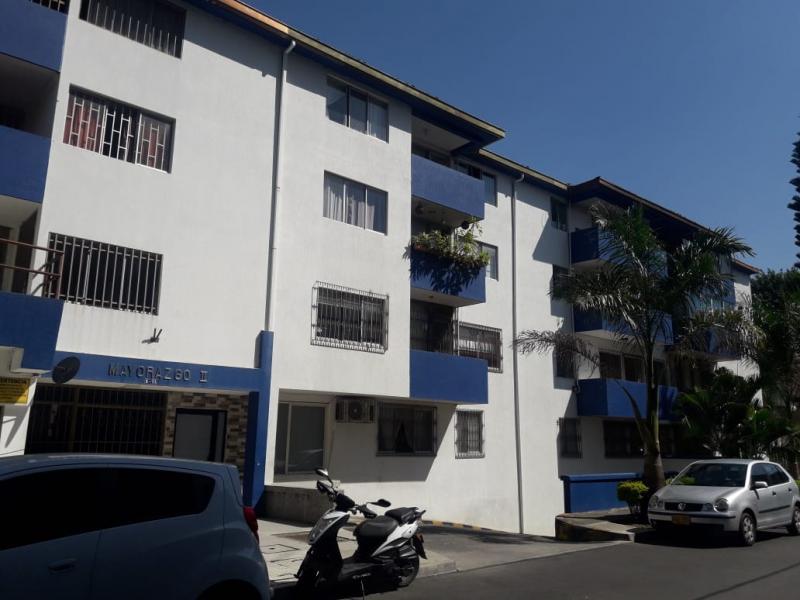 Apartamento en Sector Cañaveralejo Guadalupe