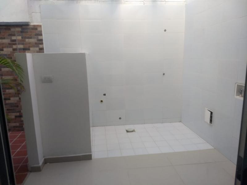 Imagen https://pictures.domus.la/inmobiliaria_301/91104_12_5701493.jpeg