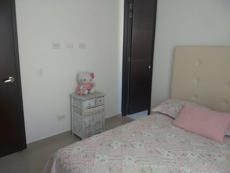 Imagen https://pictures.domus.la/inmobiliaria_301/91104_17_92924513.jpeg