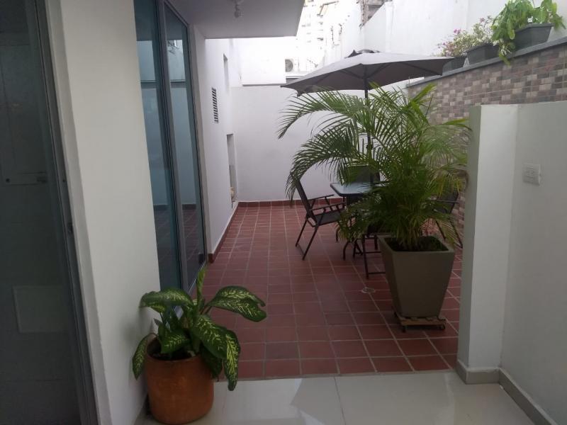 Imagen https://pictures.domus.la/inmobiliaria_301/91104_28_36978431.jpeg