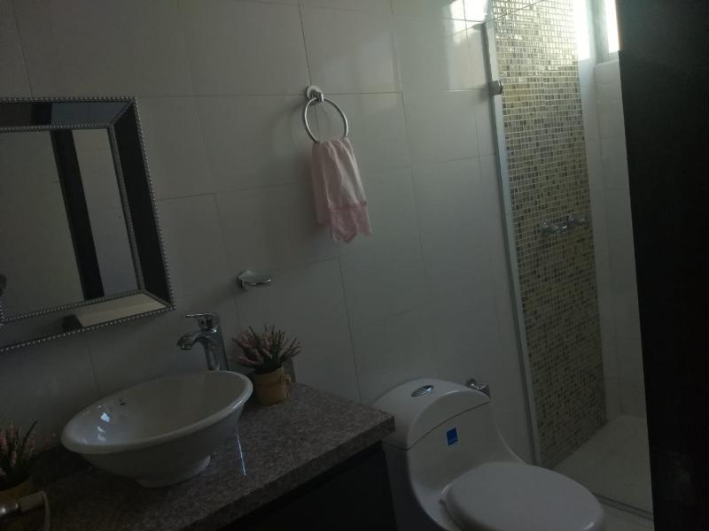 Imagen https://pictures.domus.la/inmobiliaria_301/91104_2_4626049.jpeg