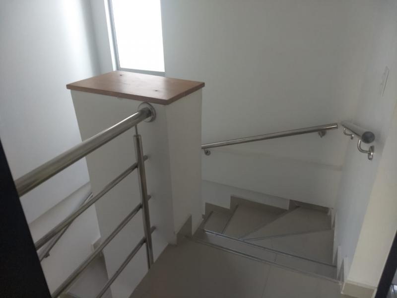 Imagen https://pictures.domus.la/inmobiliaria_301/91104_5_14127449.jpeg