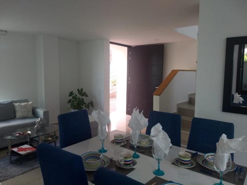 Imagen https://pictures.domus.la/inmobiliaria_301/91104_7_90303799.jpeg