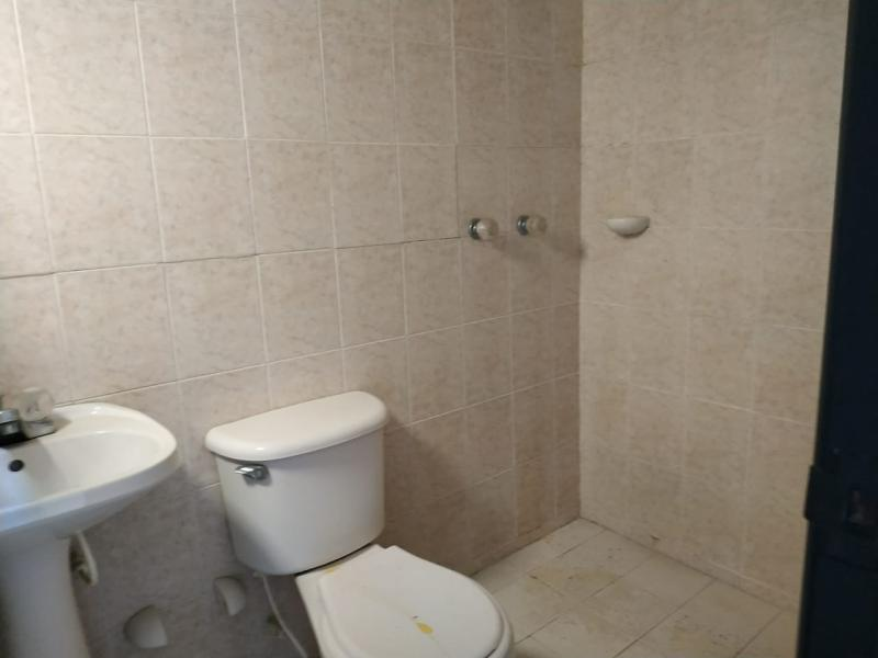 Imagen https://pictures.domus.la/inmobiliaria_301/91111_10_123315621.jpeg