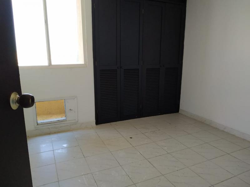 Imagen https://pictures.domus.la/inmobiliaria_301/91111_13_11596357.jpeg