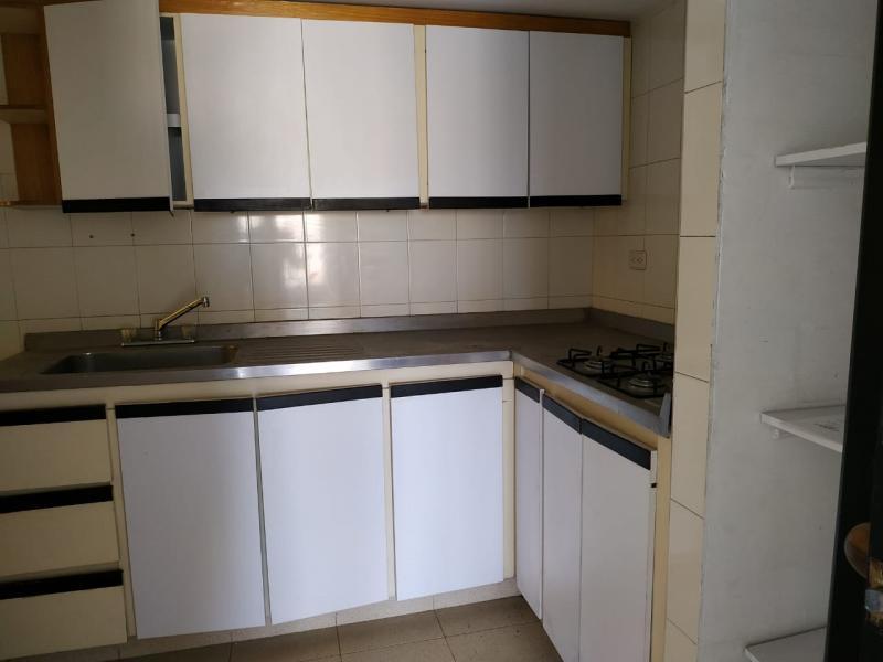 Imagen https://pictures.domus.la/inmobiliaria_301/91111_5_16146233.jpeg