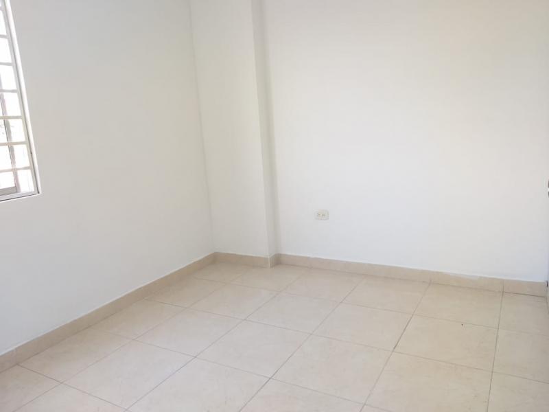 Imagen https://pictures.domus.la/inmobiliaria_301/91142_12_91483646.jpeg
