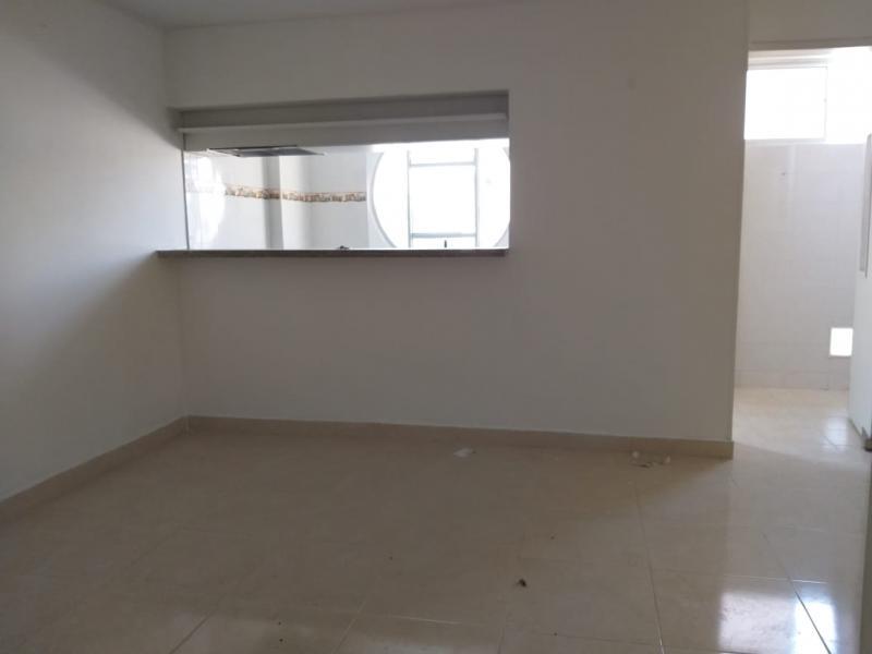 Imagen https://pictures.domus.la/inmobiliaria_301/91142_13_102864095.jpeg