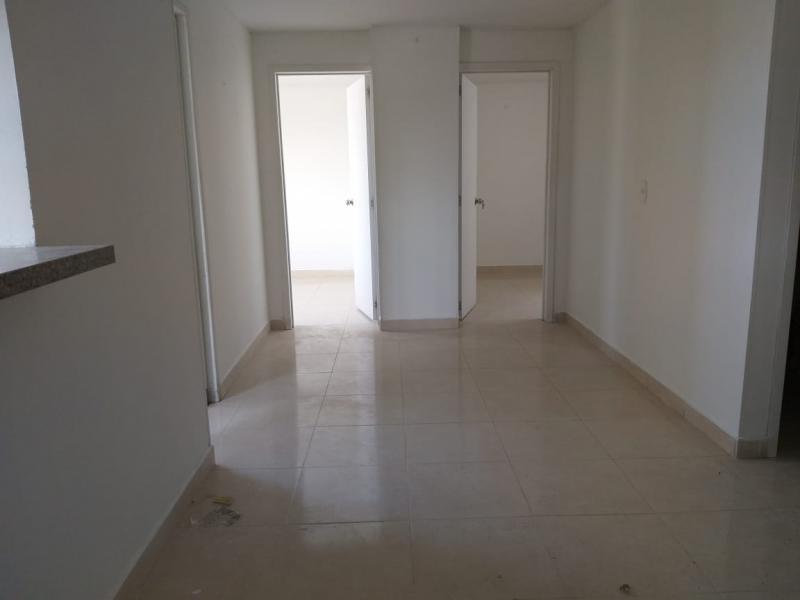 Imagen https://pictures.domus.la/inmobiliaria_301/91142_14_18794912.jpeg