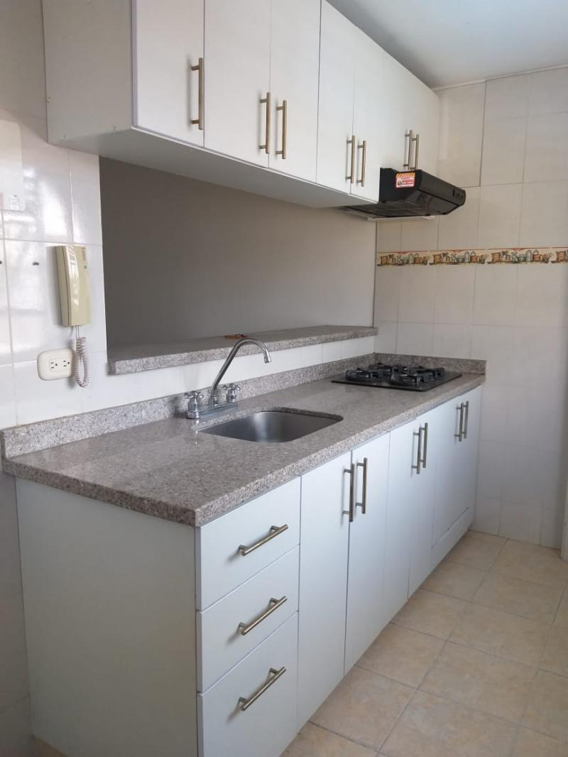 Imagen https://pictures.domus.la/inmobiliaria_301/91142_8_92559662.jpeg