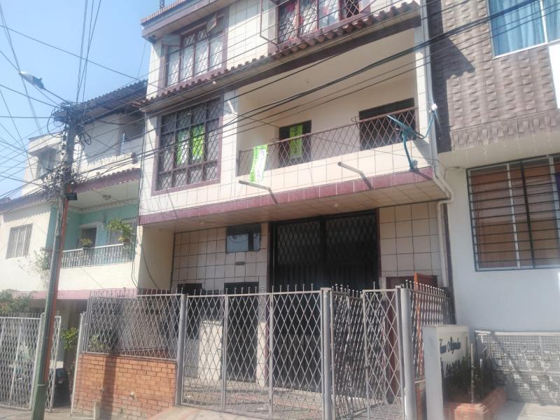 Apartamento en Villabel