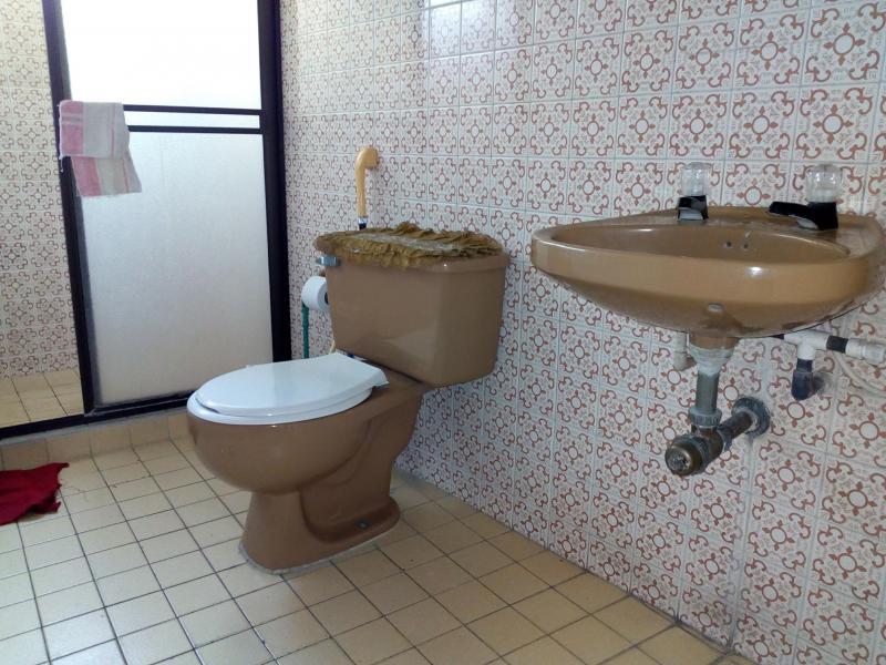 Imagen https://pictures.domus.la/inmobiliaria_301/91193_12_9325112.jpg