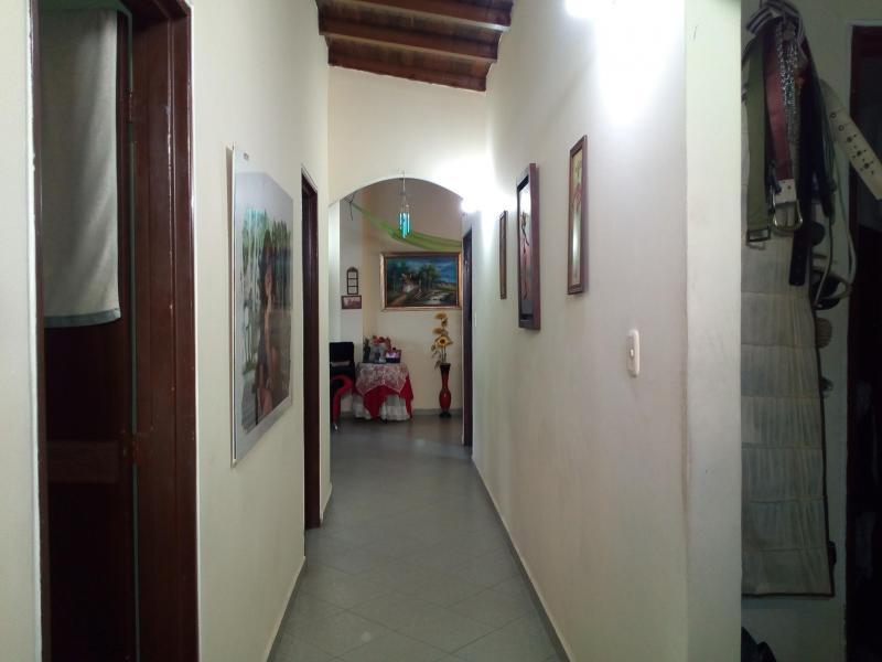 Imagen https://pictures.domus.la/inmobiliaria_301/91193_14_100998792.jpg