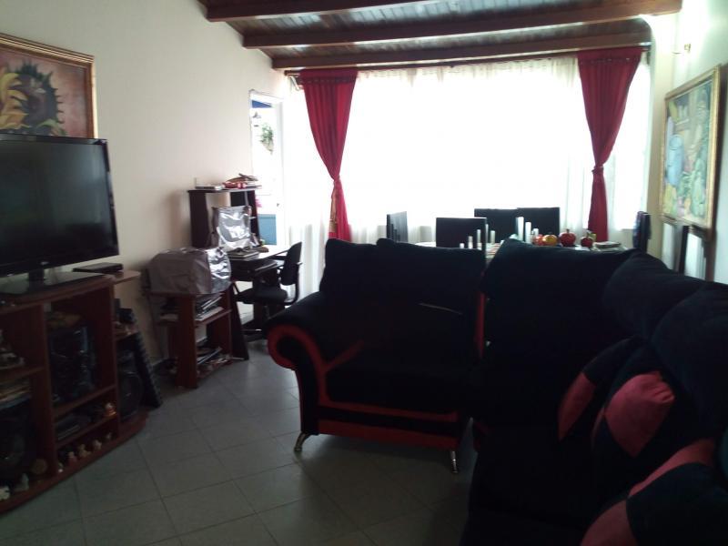 Imagen https://pictures.domus.la/inmobiliaria_301/91193_1_100864624.jpg