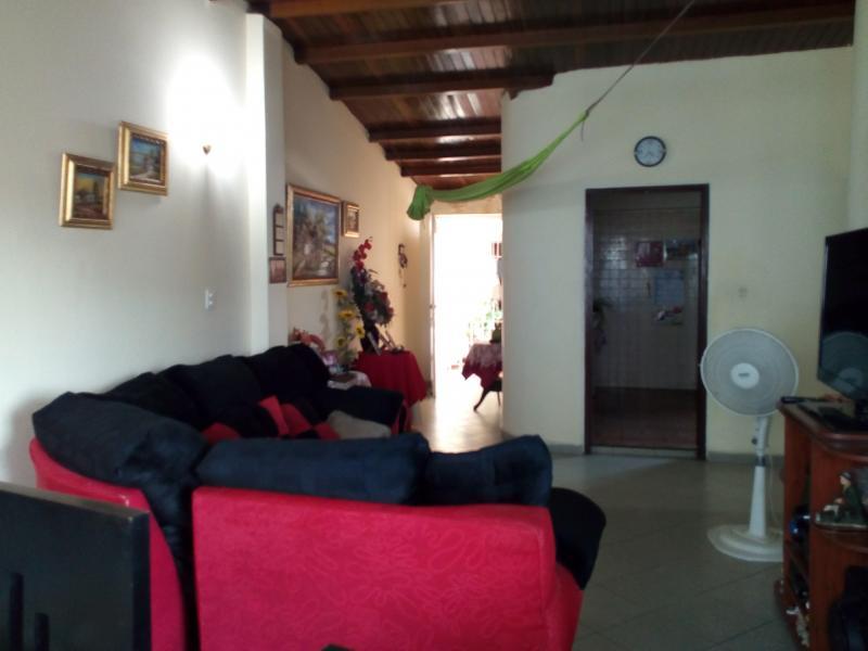 Imagen https://pictures.domus.la/inmobiliaria_301/91193_2_115610707.jpg