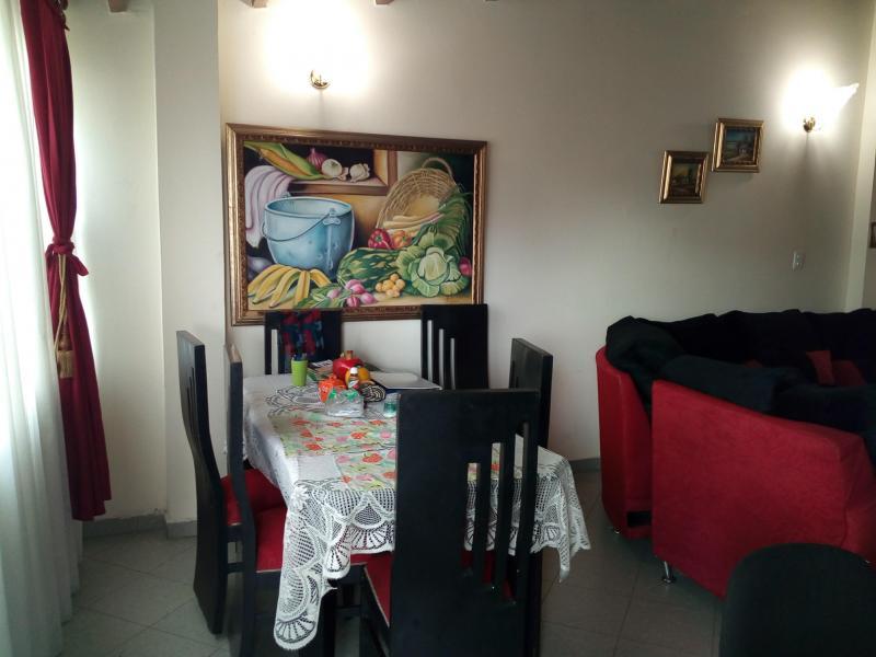 Imagen https://pictures.domus.la/inmobiliaria_301/91193_3_18037314.jpg