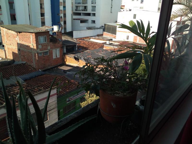 Imagen https://pictures.domus.la/inmobiliaria_301/91193_5_71739881.jpg