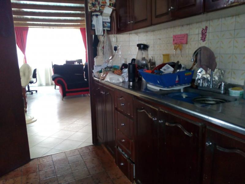 Imagen https://pictures.domus.la/inmobiliaria_301/91193_7_78566543.jpg