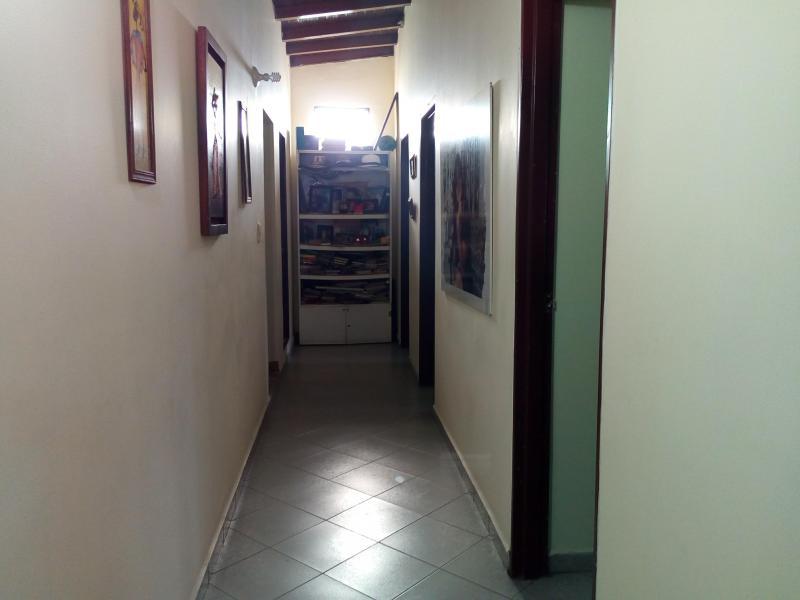 Imagen https://pictures.domus.la/inmobiliaria_301/91193_8_122074875.jpg
