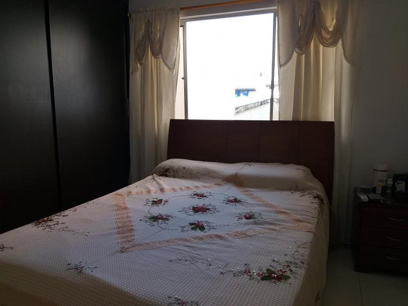 Imagen https://pictures.domus.la/inmobiliaria_301/91199_6_7204816.jpg