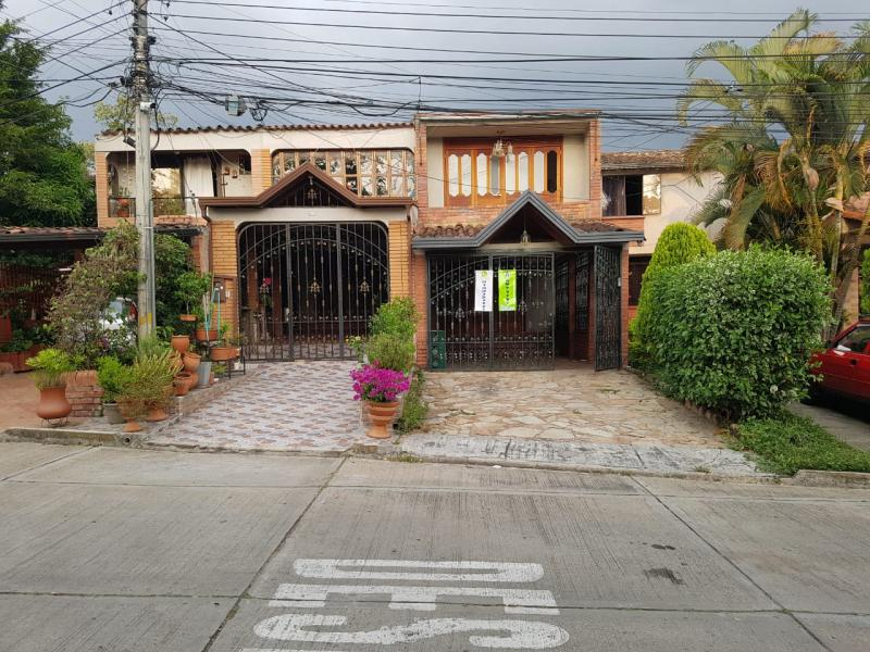 Casa en La Ronda