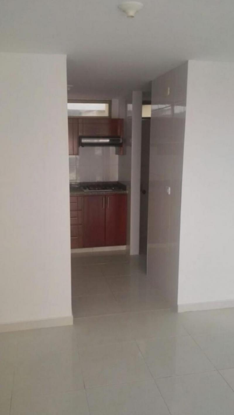 Imagen https://pictures.domus.la/inmobiliaria_301/91210_10_56273112.jpeg