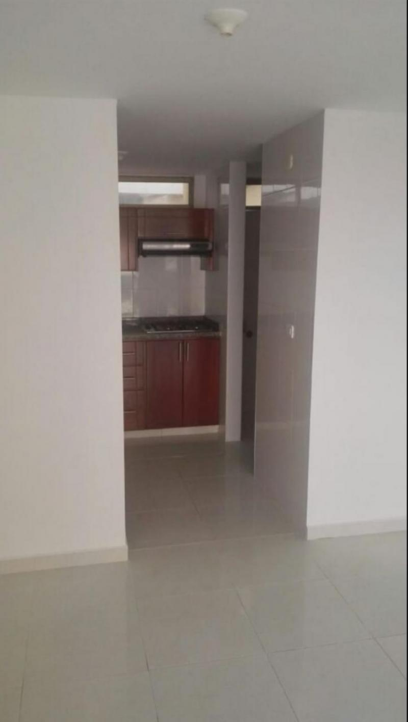 Imagen https://pictures.domus.la/inmobiliaria_301/91210_3_44006147.jpeg