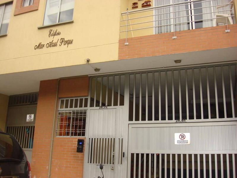 Imagen https://pictures.domus.la/inmobiliaria_301/91210_6_52403892.jpg