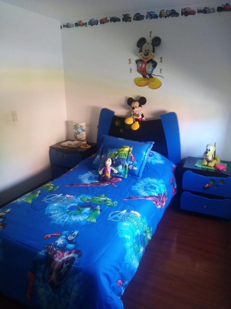 Imagen https://pictures.domus.la/inmobiliaria_301/91238_13_114449574.jpeg
