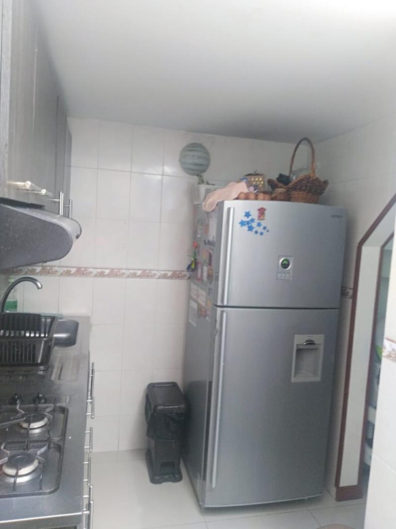 Imagen https://pictures.domus.la/inmobiliaria_301/91238_13_89522808.jpeg