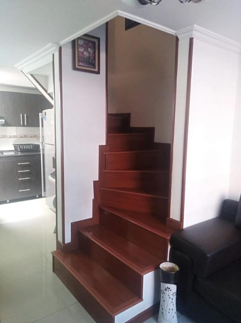 Imagen https://pictures.domus.la/inmobiliaria_301/91238_14_112189752.jpeg
