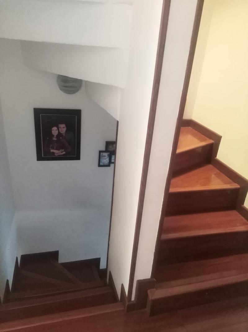 Imagen https://pictures.domus.la/inmobiliaria_301/91238_16_105930822.jpeg