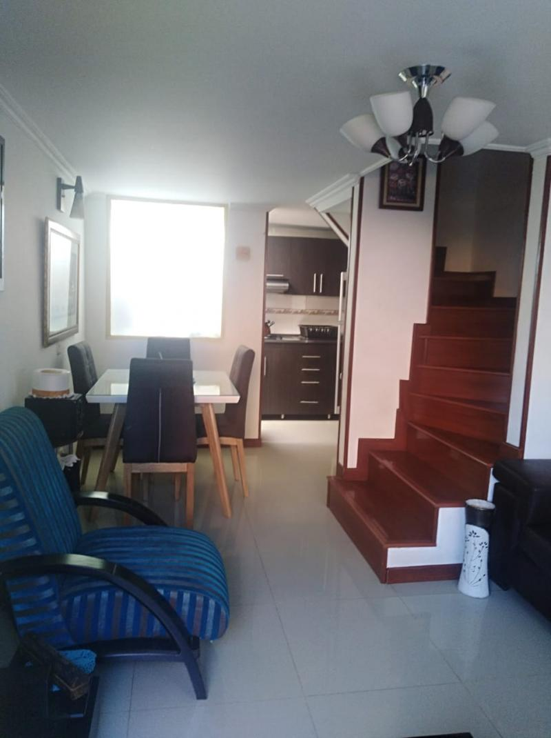 Imagen https://pictures.domus.la/inmobiliaria_301/91238_2_82108505.jpeg