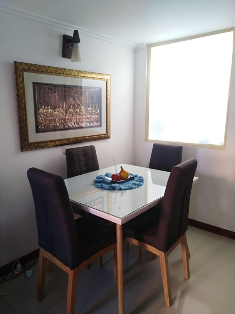 Imagen https://pictures.domus.la/inmobiliaria_301/91238_3_122350012.jpeg