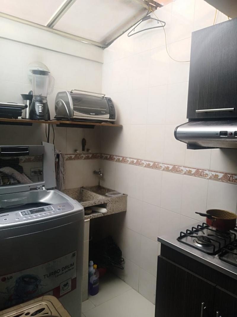 Imagen https://pictures.domus.la/inmobiliaria_301/91238_9_105323016.jpeg