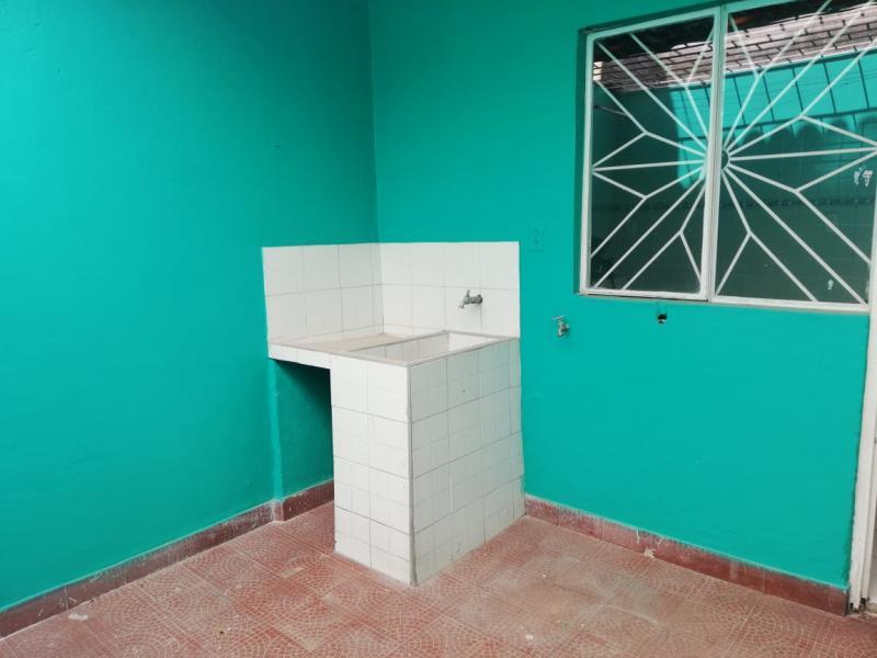 Imagen https://pictures.domus.la/inmobiliaria_301/91289_10_113944584.jpeg
