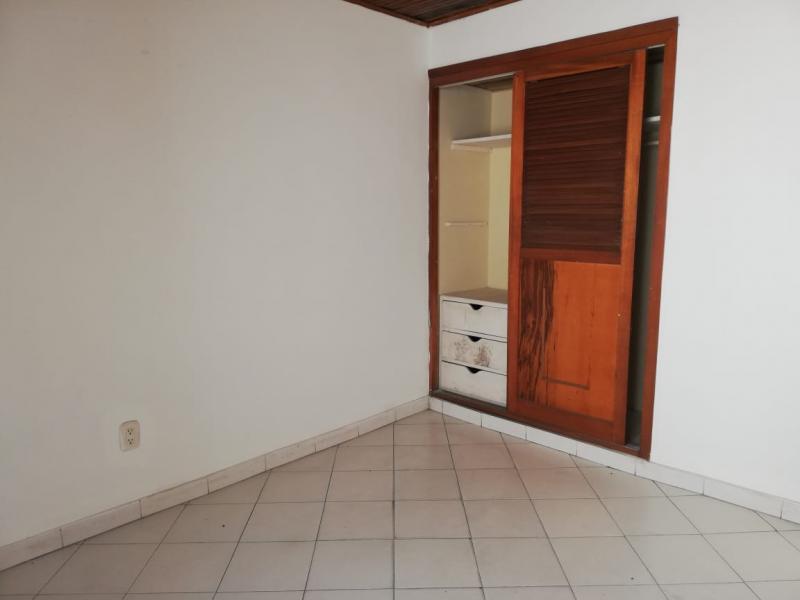 Imagen https://pictures.domus.la/inmobiliaria_301/91289_11_72430236.jpeg