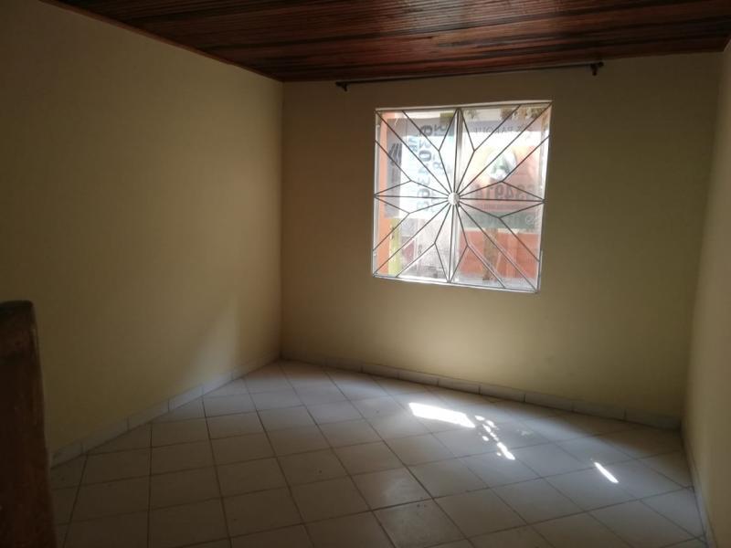 Imagen https://pictures.domus.la/inmobiliaria_301/91289_18_52121723.jpeg