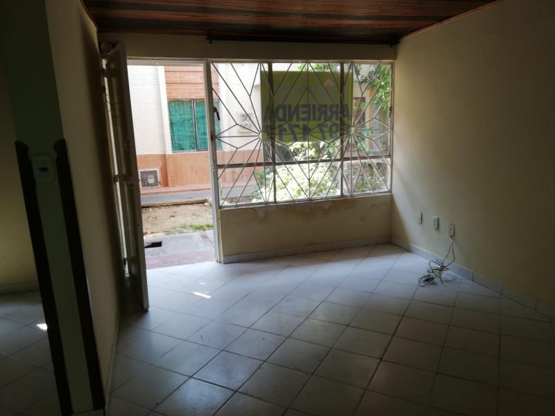 Imagen https://pictures.domus.la/inmobiliaria_301/91289_2_43109979.jpeg