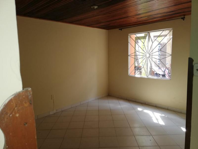 Imagen https://pictures.domus.la/inmobiliaria_301/91289_4_114428650.jpeg