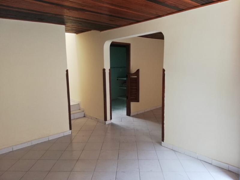 Imagen https://pictures.domus.la/inmobiliaria_301/91289_5_1383604.jpeg