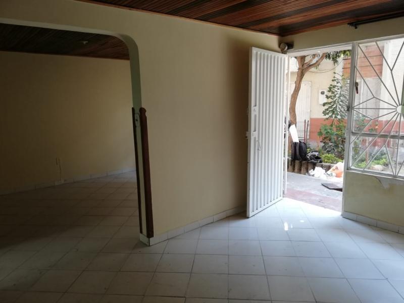 Imagen https://pictures.domus.la/inmobiliaria_301/91289_6_2803402.jpeg