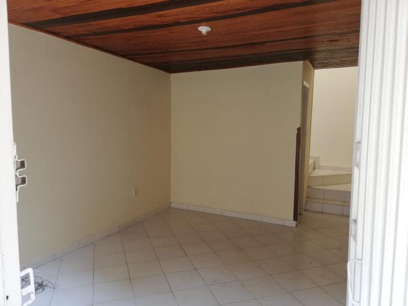 Imagen https://pictures.domus.la/inmobiliaria_301/91289_8_23978090.jpeg
