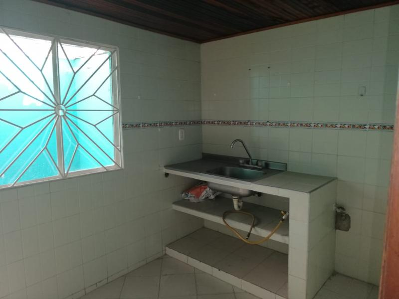 Imagen https://pictures.domus.la/inmobiliaria_301/91289_9_56552097.jpeg