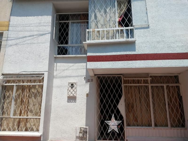 Casa en Tarragona Ii Etapa