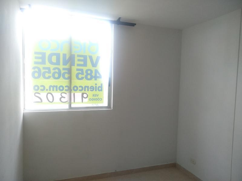 Imagen https://pictures.domus.la/inmobiliaria_301/91302_11_41578305.jpg
