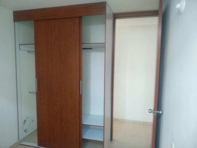 Imagen https://pictures.domus.la/inmobiliaria_301/91302_12_49707232.jpg