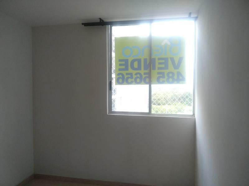 Imagen https://pictures.domus.la/inmobiliaria_301/91302_13_35684077.jpg